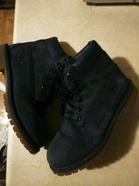 Timberlands Size 7 Columbia, 29203