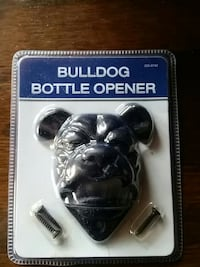 Bottle Opener Bridgeview, 60455
