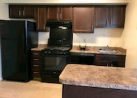 APT For Rent 1BR 1BA Randallstown