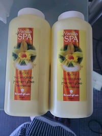 New,  two for $ 2. Toronto, M2M 4B9