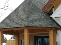 Roofing and all other projects to better ur home . Anchorage