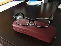 Ray Ban Junior Frames (Authentic ) Mississauga, L5M 6J3