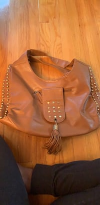 Bag Dearborn Heights, 48127