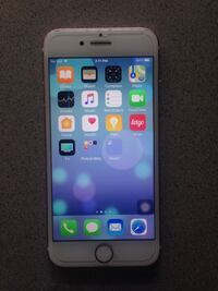 iPhone 7, 32 gb MINT Condition  Pitt Meadows