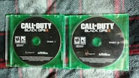 Call of Duty Black Ops 2 PC Price, 84501