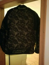 SHIFT JACKET XL  Norwich, N0J 1P0