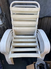 Patio chairs Woonsocket, 02895