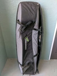 Wakeboard Bag - holds 2 boards Tampa, 33634