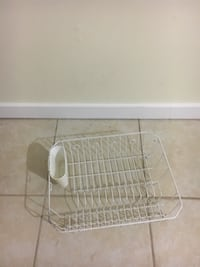 white metal wire pet cage Germantown, 20874