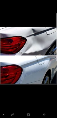 Car painting SAME DAY WORK AND SERVICE! Livermore