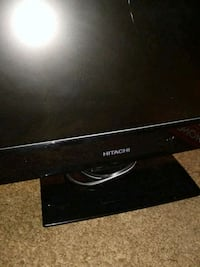"Hitachi 24"" tv  Hampstead, 21074"