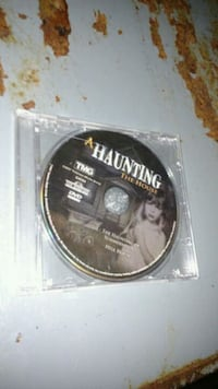 A Haunting The House Wanamingo, 55983