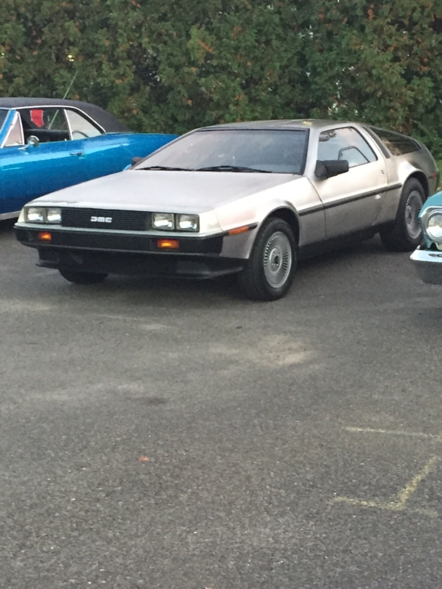Used Wanted classic cars for sale cheap in Bethany - letgo