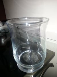 Glass Candle Holders for Sale