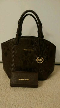 Michael kors bag London, N5X 4R6