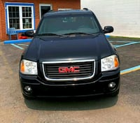 2004 GMC Envoy◇RELIABLE SUV◇ Madison Heights