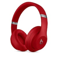Beats Studio 3 Wireless Edmonton, T6T 2E2