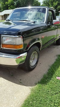 1994 - Ford - F-150 last price  only today  and to Oklahoma City