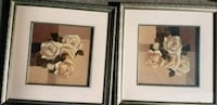 Decorative Framed Pictures Minneapolis, 55429