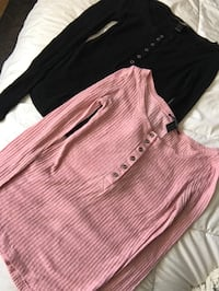 2 Tops (Small)