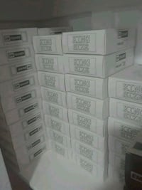 22 boxes of king-size permanent markers. Aurora, 80017
