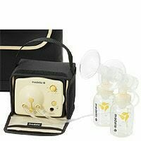 Used Medela Double Breast Pump For Sale In Orlando Letgo