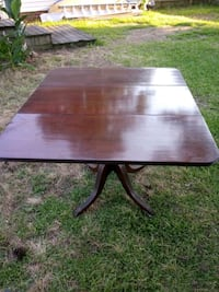 Antique dining table Norfolk, 23503