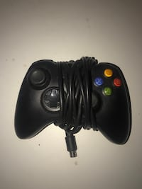 Xbox 360 Wired Controller Hixson, 37343