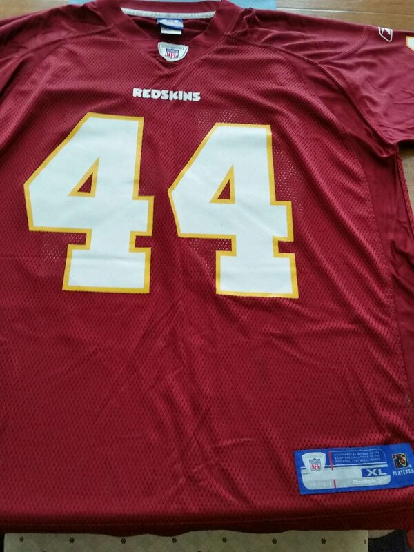 info for eb384 4e071 redskins John Riggins number 44 jersey