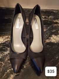 BCBG Pumps Size 10