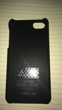 IPHONE 5s Charging Case Greater Napanee
