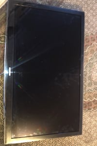 Selling 52 inch Samsung Audio works  Visual doesn't work  Toronto, M2H 2T3