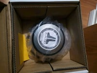 Brand new in box JL sub woofer Edmonton, T6K 3R3