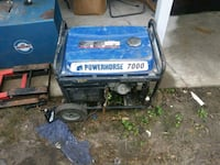 generator$$$bottom dollar 350 takes ot today$$$ Des Moines, 50317