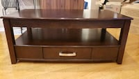Coffee table  Vaughan, L4J 8K2