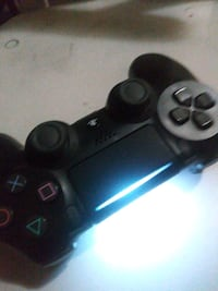 PS4 Controller for Parts Tampa, 33604