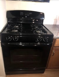 Stove for Sale! Chantilly