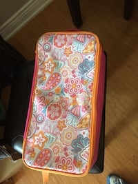 Journey Doll Carry Case Mississauga, L5A 2J1