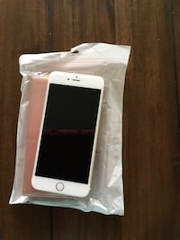 iPhone 6 Plus 64GB Chantilly, 20151