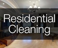 House cleaning Bolton