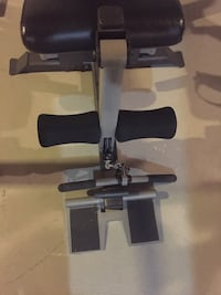 Marcy Universal Home Gym  Toms River, 08755