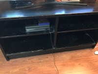 TV stand / cupboard available Vancouver, V5N 2V8