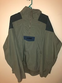Size L Columbia Windbreaker Burnaby, V3J 7B5