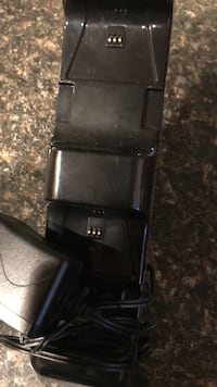 Xbox one controller charger  Coquitlam, V3J