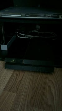 PlayStation 4 Muskegon Heights, 49444