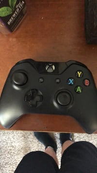 Game Console Controller Brooklyn, 21225