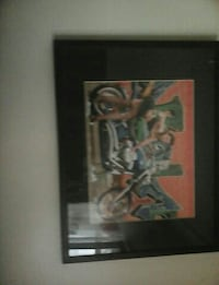 for  sale   picture