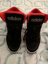 Adidas Youth size 7 Springfield, 22310