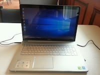 Dell inspiron  for  sale   Canley Vale, 2166