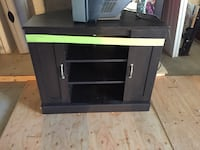 Tv stand  Guelph/Eramosa, N1H 6J1